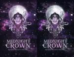 Midnight Crown