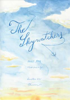The Skywatchers