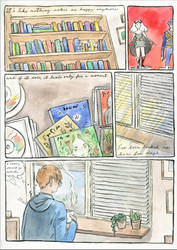 chapter one, page 8