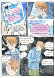 chapter one, page 10