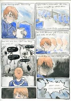 chapter one, page 14