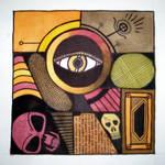 Tuscan Eye by mintdawn