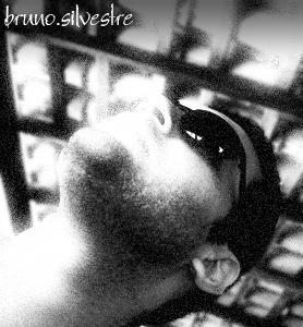 bsilvestre's Profile Picture