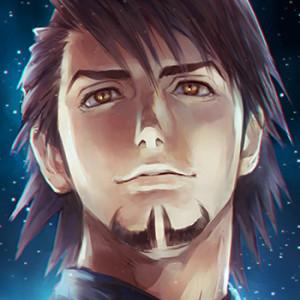 narcissusid's Profile Picture