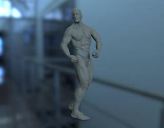 Anatomy Exercise 4