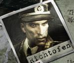 Doctor Richtofen by Shadow619