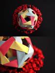 Module Origami I