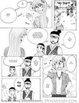 New Start Harvest Moon Pg 23