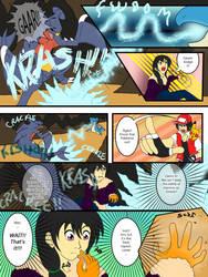 Perseverance Vol 1 Page 26