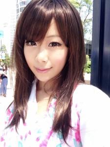 Miyuki-Cosplay's Profile Picture