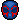 Spider-Man 2099 Emote by wolverin85464