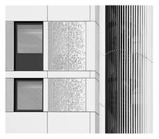 orthogonal view by anaumceski