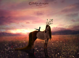 {AT} Twing by Bela-designs