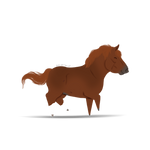 [comm] Coco chubbie 1