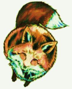 sega-uranus's Profile Picture