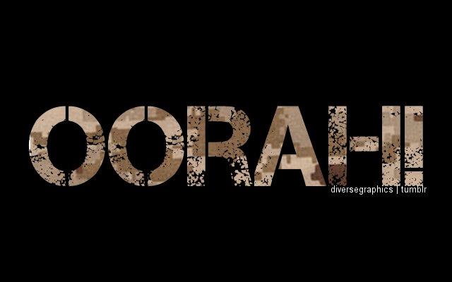 oorah_by_dividedbyduty d47nci5 oorah by dividedbyduty on deviantart