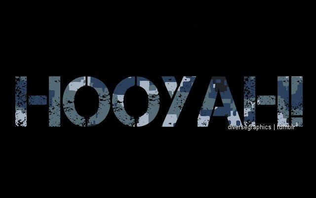 HooyahByDividedbyduty