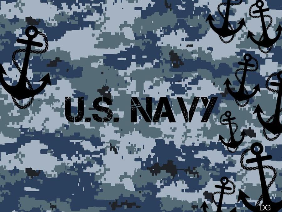 us navy screensavers and wallpaper - photo #39