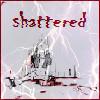 FMA Icon 4 - Shattered by toastshark