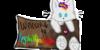Krystalklear-adopts by KrystalKlearAdopts