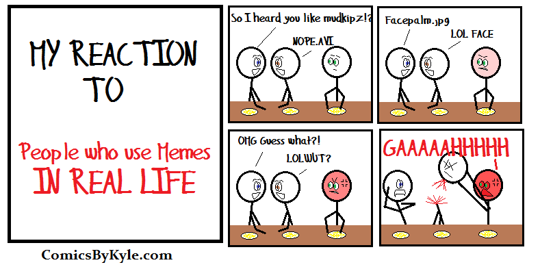 memes my social life half life in a nutshell life memes funny memes