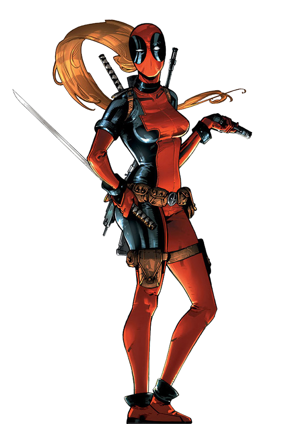 lady_deadpool_lover_by_thesuperiorxaviruiz-d80q9ej.png