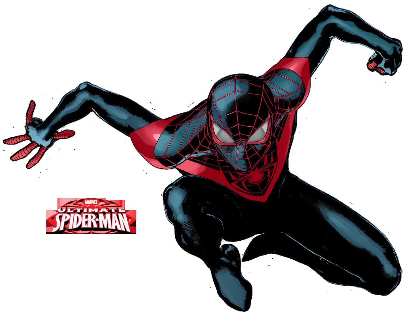 Картинки по запросу  ULTIMATE SPIDER-MAN