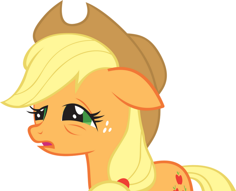 tired_applejack_by_fabulouspony_d3ry6zp-