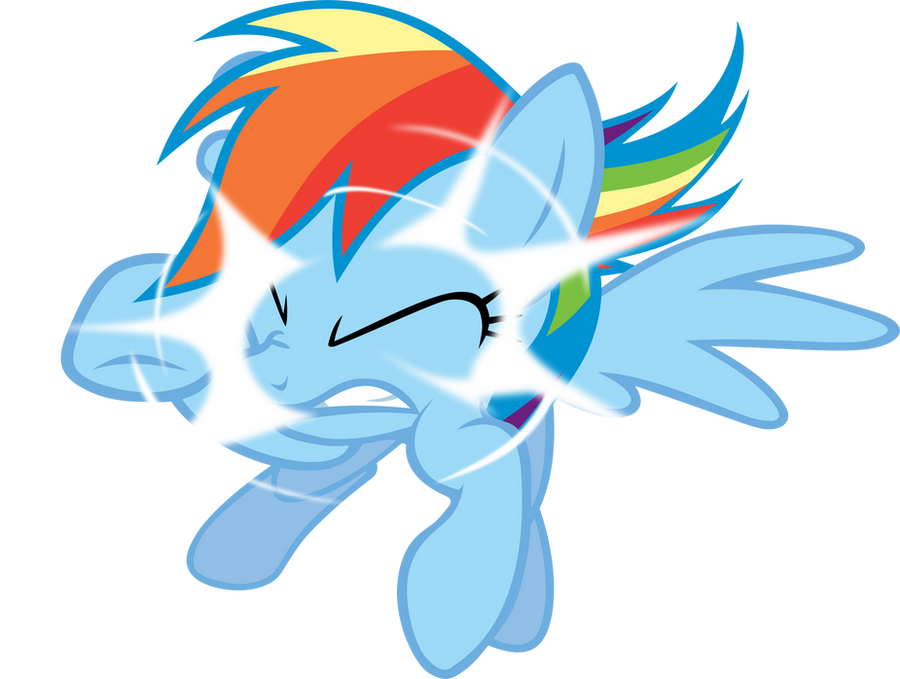 rainbow_dash_out_of_nowhere_by_fabulousp