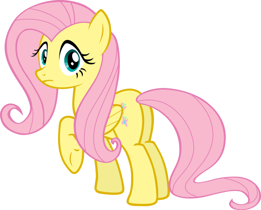 Fluttershy Flank Related Keywords & Suggestions - Fluttershy Flank ...