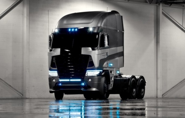My vehicle Form by TF4-Galvatron - 60.9KB