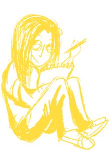 Atsu-Mist's Profile Picture