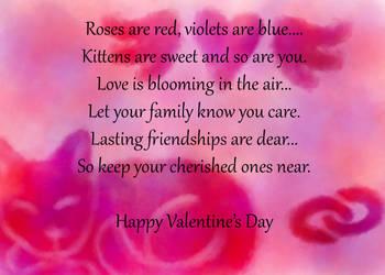 DA Valentines Card 2017 by Sabehlra