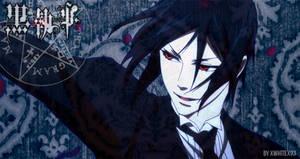 The Black Butler