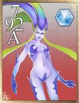 Shiva Card R