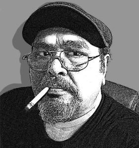 tommygarcia2012's Profile Picture