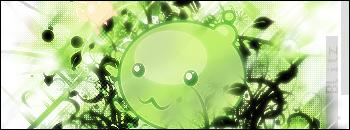 Kawai:3Ball by axingbiotch