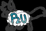 P2U Foxbase (cheap)