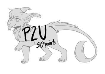 P2U Vernid Base 2 by Griwi