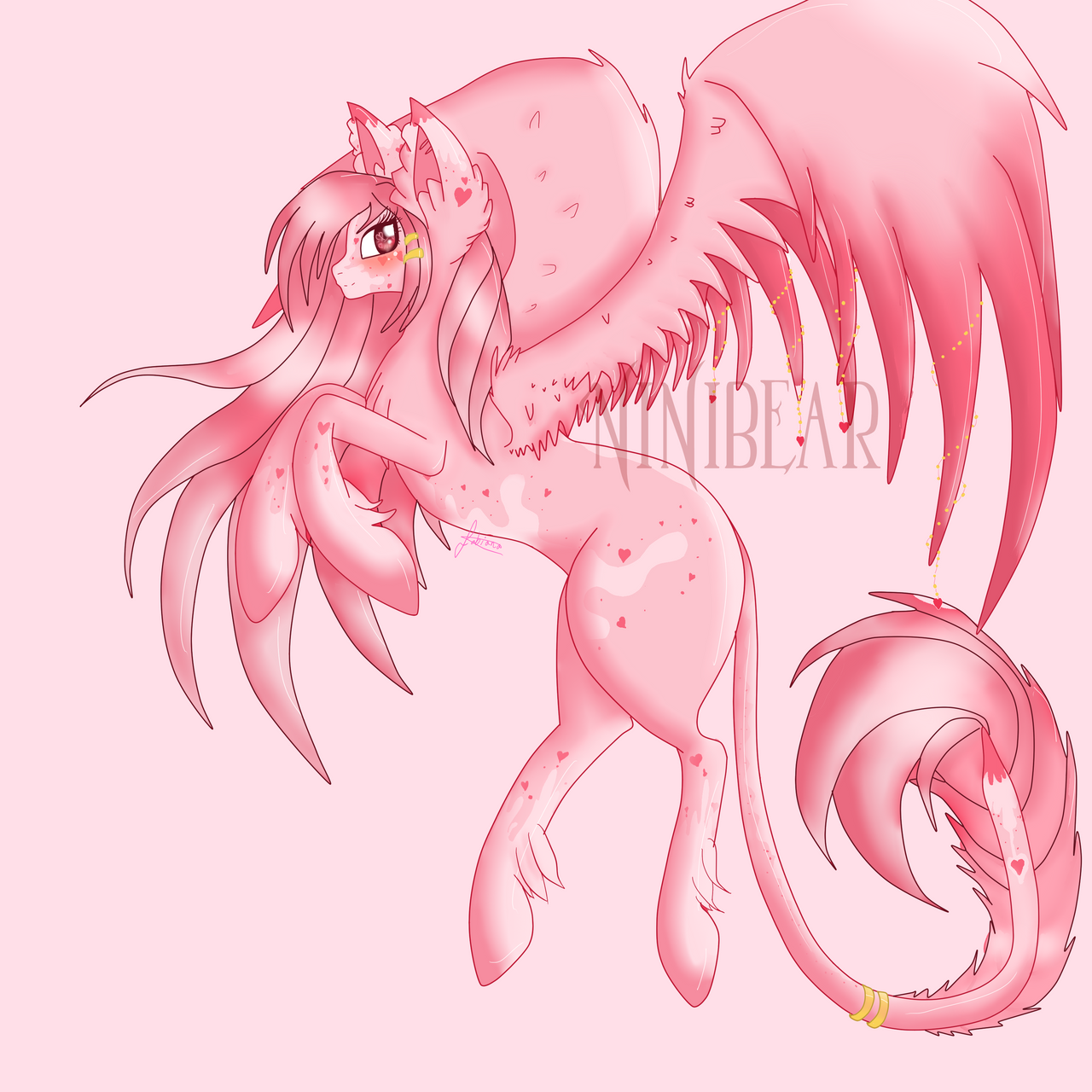 valentines_day_2_adoptable__open__by_fabicakes13-d9rgurm.png