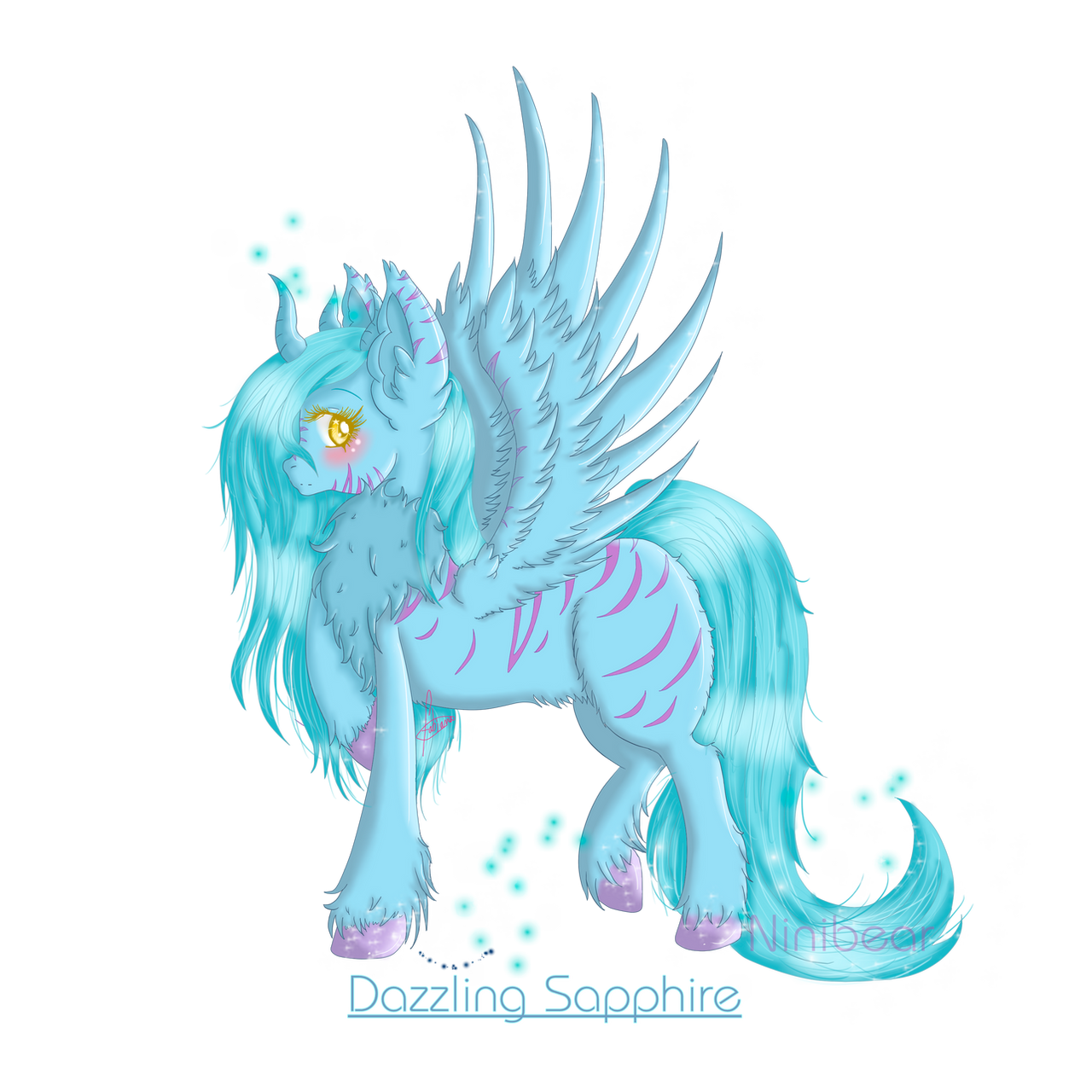 dazzling_sapphire_adoptable__open__by_fabicakes13-d9uewdv.png