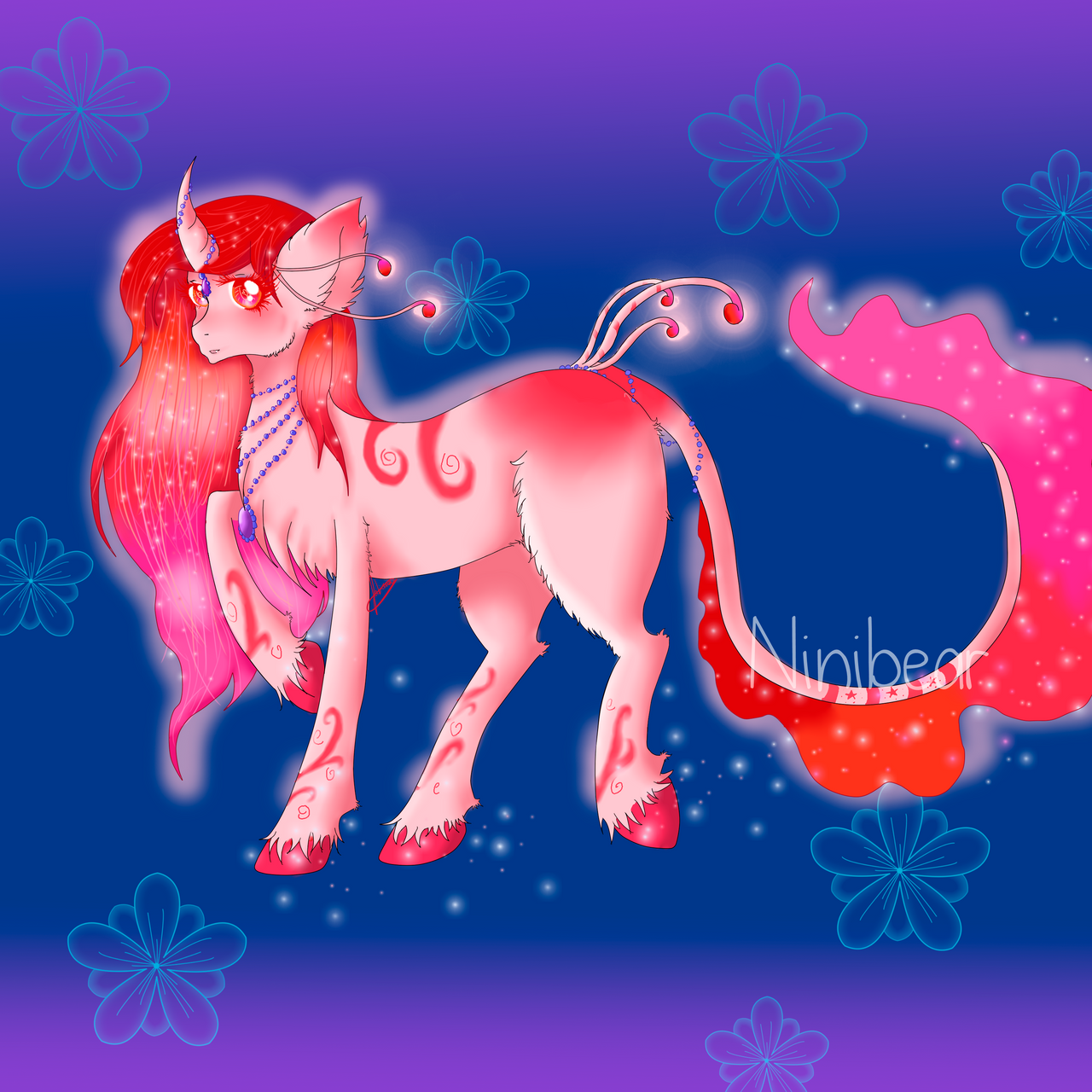 legendary_sparkler__adoptable__by_fabicakes13-d9ysv9o.png