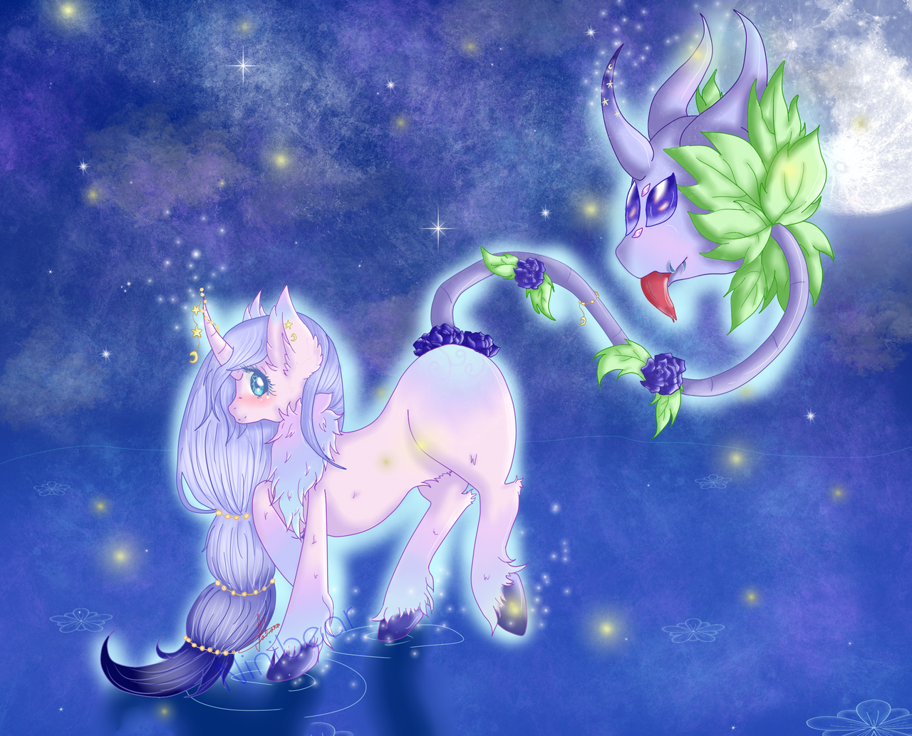 plant_pony__adoptable__by_fabicakes13-d9ysx3j.png
