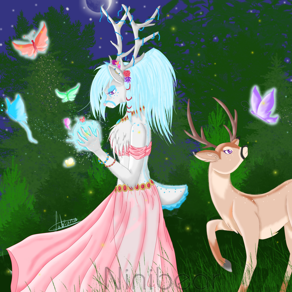 deer_adoptable__open___20_by_fabicakes13-da2s10f.png