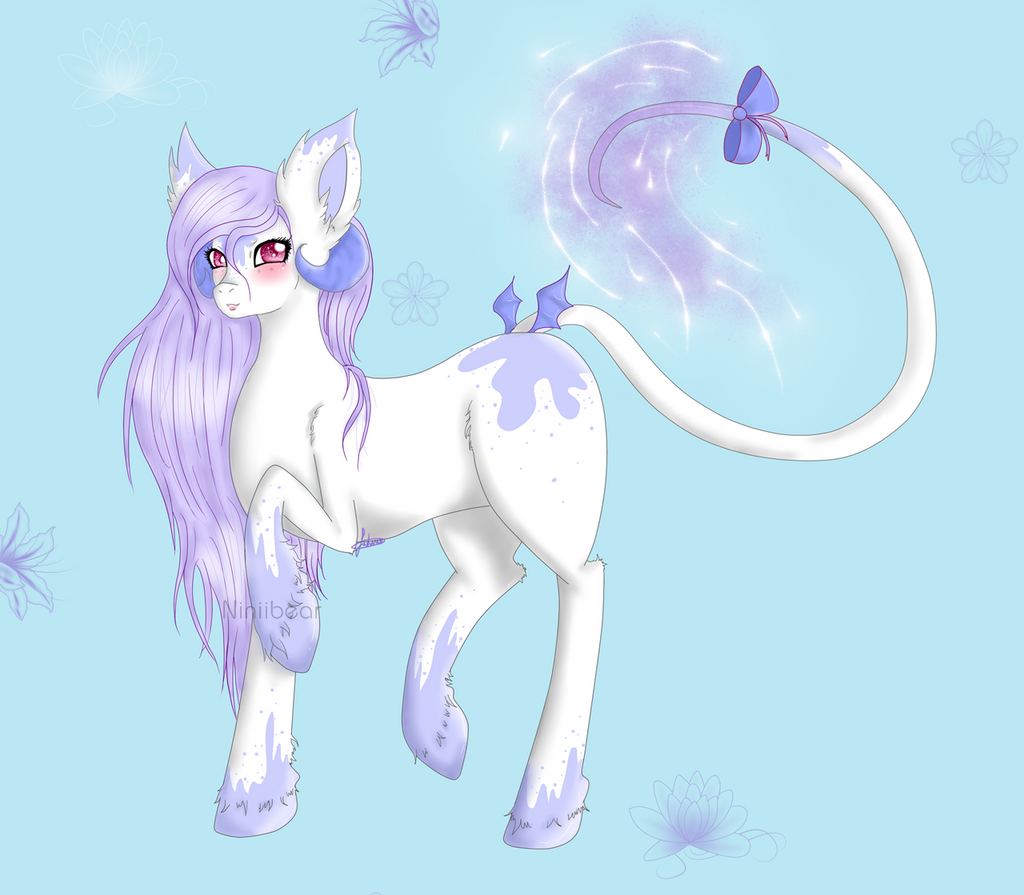 pony_adoptable__open__by_fabicakes13-da2t71c.png