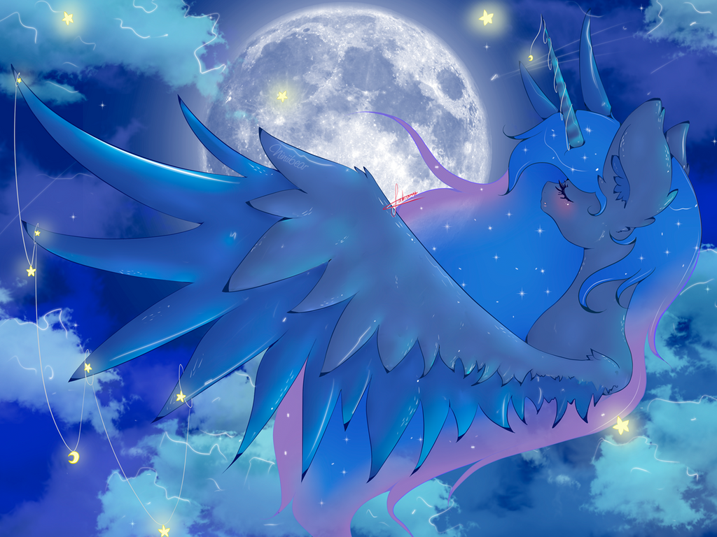 moon_butt_1__by_niniibear-dap9loq.png