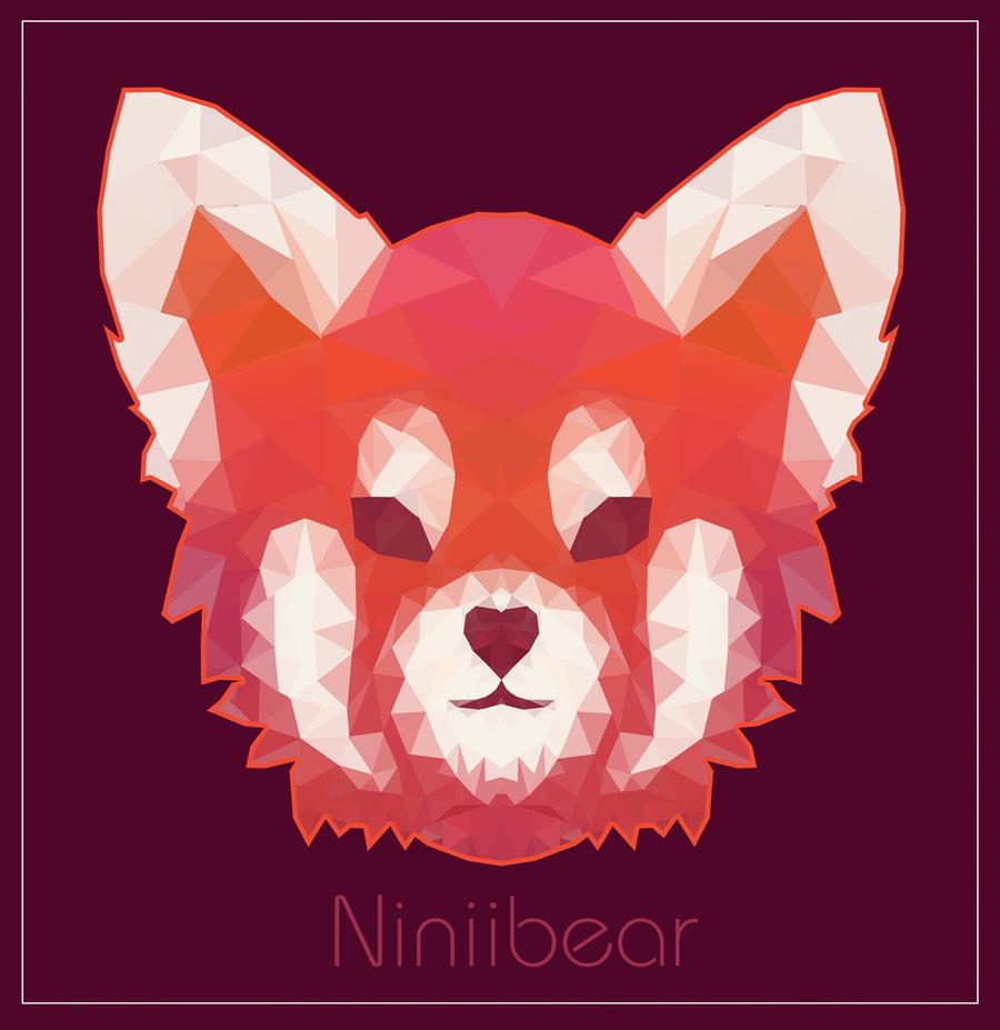 niniibear_logo_by_niniibear-dbjulny.png