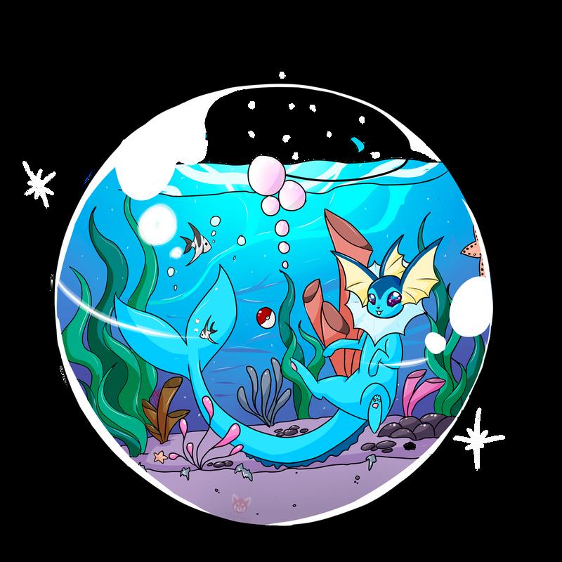 vaporeon_aquatic_terrarium_by_niniibear-