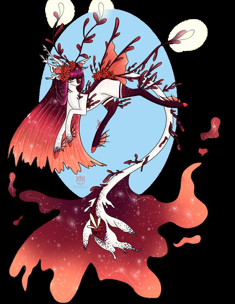 sea_dragon_by_niniibear-dcen4ub.png