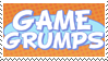Game Grumps by panicpuppy